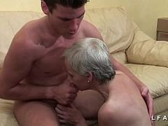 Amateur Porn Videos, Homemade 3some, couch, Couch Sex, homemade Coupe, Girl Fuck Orgasm, Cum Swallowing Babe, Cumshot, European Babes Fuck, gilf, Very Hard Fucking, hardcore Sex, Sperm in Throat, Swallowing, Erotic Threesome, 3some, Amateur Gilf Anal, Perfect Body Teen