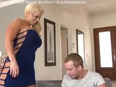 anal Fuck, Ass Drilling, ideal Teens, cocksuckers, Czech, Fucking From Behind, Euro Slut Fuck, facials, fucked, Hot MILF, Hungarian, milfs, Mom Anal Sex, Huge Natural Tits, poland, pornstars, Russian, Russian Anal Sex, Russian Milf Fucked, Massive Tits, Assfucking, Buttfucking, Fucking Hot Step Mom, Fashion Model, Perfect Body, Russian Babe Fuck, Girl Titties Fucked