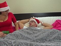 Perfect Butt, sucking, holiday, Cougar Blowjob, cream Pie, Creampie MILF, Creampie Mom, Whores Fucked Doggystyle, Fantasy Fuck, Fucking, Hot MILF, Hot Mom, Eating Pussy, milfs, mom Sex Tube, Big Ass Mom, Mom Shower, Chick Gets Rimjob, MILF Big Ass, Mom Big Ass, Perfect Ass, Amateur Milf Perfect Body