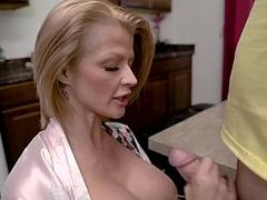 Petite Big Tits, blondes, Blonde MILF, Gorgeous Boobs, Cum Inside, Cum Swallowing Chicks, Unreal Boobs Girls, Hot MILF, Hot Mature, Handjob, m.i.l.f, free Mom Porn, Swallowing, Boobs, cocksuckers, Blowjob and Cum, Cum on Tits, Perfect Body Masturbation, Huge Silicon Tits, Sperm in Pussy