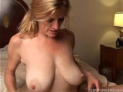 Mature Woman, nude Babes, Cougar Porn, Girl Fuck Orgasm, Cumshot, Facial, fuck Videos, Old Grandma, gilf, Hot MILF, Mom, Hot Wife, naughty Housewife, mature Tubes, milf Mom, mom Fuck, Real Cheating Wife, Gorgeous Titties, Amateur Gilf Anal, Perfect Body Teen, Sperm in Throat