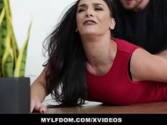 BDSM, Milf Tits, Gorgeous Tits, Public Transport, Busty, Massive Boobs Milf, cougar Women, rides Dick, Cutie Fucked Doggystyle, Submissive, Dp Hard Fuck Hd, Hardcore, Hot MILF, Hot Milf Anal, Hot Wife, milf Housewife, m.i.l.f, mom Porn, Shaved Pussy, Shaving Her Pussy, Spanking Ass, Submissive Girls, Huge Natural Tits, Amateur Housewife, Perfect Body Anal Fuck