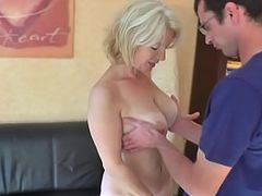 Hot Old Grannies Porn Tube