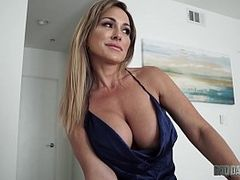 sexy Babe, Perfect Tits, Ebony Girls, Ghetto Hot Mummies, Ebony Milf Fuck, suck, Blowjob and Cum, dark Hair, Sexy Cougars, rides Cock, Cum in Mouth, Cum in Mouth, Dirty Slut, Dirty Talking Beauties, african, Ebony Babe, Ebony Hot Older Female, Ebony Cougar Lady, Black Mummy Fuck, Unreal Tits, Fantasy Sex, Fat Girl, Fetish, fuck Videos, Hot MILF, Mature, hubby, Milf, Mature Pov, naked Mom, Milf Pov, point of View, Pov Whore Sucking Dick, Talk, Big Tits, Titties Fuck, Cum on Tits, Blindfold, Perfect Body Masturbation, Huge Silicon Boobs, Sperm Compilation