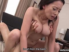 oriental, Asian Big Cock, Oriental Big Boobies, Asian Blowjob, Asian Hard Fuck, Asian Hardcore, Asian HD, Av Aged Cunts, Asian Hairy Pussies, Asian Tits, Big Cock, Puffy Pussy, Puffy Tits, cocksuckers, Brunette, Bitches Fucked Doggystyle, hairy Pussy, Hairy Asian, Hairy Japanese Creampies, Hairy Amateur Milf, Young Hairy Pussy, Hardcore Fuck, hardcore Sex, Hd, Japanese Porn Star, Japanese Big Cock, Japanese Huge Boobs, Japanese Blowjob, Japanese Rough Fuck, Japanese Hardcore, Japanese Lesbian Hd, Japanese Mature Anal, Japanese Pussy Close Up, Asian Boobs, Jav Milf Uncensored, naked Mature Women, Oral Creampie Compilation, Pussy, Babe Sucking Dick, Huge Tits, Uncensored Schoolgirl, Biggest Dicks, Adorable Av Girls, Adorable Japanese, Asian Big Natural Tits, Asian Hairy Teen, Cunts Without Bra, Hairy Pussy Fucking, Big Natural Tits Asian, nudes, Perfect Asian Body, Perfect Booty
