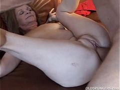 Round Ass, chicks, cougar Women, Girl Orgasm, Babes Asshole Creampied, Pussy Cum, Cumshot, fuck Videos, Dp Hard Fuck Hd, Hardcore, Hot MILF, Hot Milf Anal, Hot Wife, milf Housewife, mature Women, m.i.l.f, mom Porn, hole, Huge Natural Tits, Amateur Housewife, Older Cunts, Cum On Ass, Cum on Tits, MILF Big Ass, Mom Big Ass, Perfect Ass, Perfect Body Anal Fuck, Sperm in Mouth, Titties Fucked