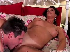 Nice Boobs, Cougar Sex, Girls Cumming Orgasms, Cumshot, fuck Videos, Hot MILF, Mom Hd, Hot Wife, naked Housewife, mature Women, milfs, mom Porno, Huge Tits, Van, Fuck My Wife Amateur, Aged Cunt, College Tits, Cum on Tits, Perfect Body Fuck, Sperm Compilation, Girl Breast Fucking
