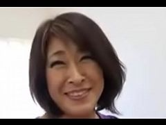 Perfect Ass, Chunky, Chubby Amateur, Creampie, Creampie Mature, Jav Model, Asian Ass, Milf Japanese Creampie, Japanese Milf Big Tits, Pussy Sucking Sucking Pussy, sex With Mature, Adorable Japanese, Anal Lick, Japanese Big Ass Anal, Perfect Ass, Amateur Teen Perfect Body