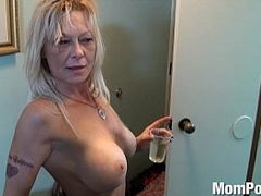 titties, blondes, Blonde MILF, Public Bus Sex, busty Teen, Massive Tits Matures, Cougar Tits, Hot MILF, My Friend Hot Mom, nude Mature Women, milfs, Milf Pov Blowjob, Mom, Mature Pov, Park Sex, p.o.v, Real Stripper Fuck, Dance, Big Tits, Perfect Body Masturbation