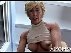 Mature Babe, Big Cunts, suck, Big Booty Fucking, Fucked Public Bus, chunky, Huge Boobs Cougars, Teen Car Sex, Nude Cougar, Big Cocks Tight Pussies, fuck, Amateur Rough Fuck, Hardcore, Hot MILF, Hot Mom and Son Sex, Mature, m.i.l.f, moms Sex, young Pussy, Sloppy Throatfuck, Submissive Slut, Slut Sucking Cock, Perfect Body Amateur