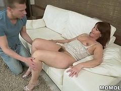 Big Cock, Puffy Pussy, cocksuckers, Cougar, Monstrous Cocks, Gilf Blowjob, Grandmother, gilf, Hot Mom Son, naked Mature Women, Mature and Boy, son Mom Porn, Old and Young Sex Videos, Pussy, Babe Sucking Dick, Teen Movies, Young Female, Biggest Dicks, 19 Yr Old, Matures, Hot MILF, Perfect Booty