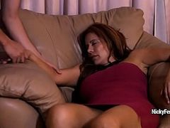 Girl Cums Hard, Pussy Cum, cum Shot, Facial, fucked, Latina Wife, Latino, older Mature, Latina Mom, Fitness Model Fucked, vagin, red Head, Surprise Anal, Perfect Body Anal, Sperm Compilation