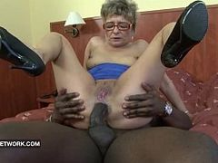 anal Fuck, Woman Arse Toying, Ass Fucking, Deep Anal Dildo, Perfect Ass, Big Ass, Black Booties Fucked, Very Big Penis, Big Cock Anal Sex, Ebony Girls, Afro Dick, Black Hot Milfs, Ghetto Mummies Fuck, cocksucker, Monster Cocks, Massive Toys, Doggystyle Fuck, Ebony, Ebony Babe Ass Fuck, Ebony Big Booties, Ebony Big Cock, Ebony Hot Mommies Fucked, Ebony Mommies Fuck, Fucking, Granny Cougar, Glasses, Old Grandma Fuck, hand Job, Hard Anal Fuck, Amateur Hard Fuck, Hardcore, Hot Milf Fucked, Hot Mom Anal Sex, Interracial, Amateur Interracial Anal, Masturbation Squirt, sex With Mature, Amateur Mature Anal Compilation, Ebony Cougar, Mature Handjob Cum Hd, Mom, Mom Anal Creampie, Mom Big Ass, Mature Homemade Handjob, vibrator, Big Dick, Assfucking, Amateur Bbc Anal, Buttfucking, Perfect Ass, Amateur Teen Perfect Body