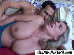 Mature Pussy, fat Girl, BBW Mom, Tits, Groped Bus, juicy, Busty Cougar, Chubby Mom, Cougar Porn, Cum Pussy, Cumshot, Facial, Big Ass, Chubby Cougar Cunts, Hot MILF, Mom Son, women, Chubby Mature, milf Mom, Mom, Plumper, thick Cock Porn, Flashing Tits, Perfect Body Hd, Eat Sperm