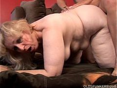 Mature Gilf, chubby, BBW Mom, Perfect Tits, Chubby, Chubby Old Mom, Chunky Amateur, Cougar Milf, Cum Inside, cum Shot, Facial, Chubby Girl, Fatty Cougar Cunts, Hot MILF, Milf, Hot Wife, naked Housewife, nude Mature Women, Bbw Mature Mom, milf Mom, sex Moms, Plumper, thick Girl Sex, Huge Natural Boobs, Real Wife, Cum on Tits, Perfect Body Amateur Sex, Sperm Explosion