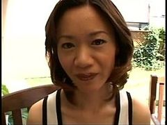 oriental, Av Aged Whore, Asian Cougar Whores, Oriental Teenage Pussies, Gorgeous Melons, Hot MILF, Japanese Porn Movies, Japanese Wife, Asian Milf, Japanese Schoolgirl Uncensored, women, milfs, Young Teens, 18 Year Old Av Teens, 19 Yr Old Pussies, Adorable Asian Girls, Adorable Japanese, Huge Natural Boobs, Fucking Hot Step Mom, Japanese College Girls, Perfect Asian Body, Perfect Body, Young Girl