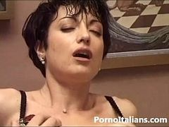 anal Fucking, Booty Fuck, Cougar, Hot Mom Son, Hot Mom Anal Sex, Hot Wife, Italian, Italian Anal Gangbang, Italian Mom and Son, Italian Mature, Italian Milf, naked Mature Women, Mature Anal Hd, son Mom Porn, Mom Anal Sex, Housewife, Wife Ass Fucking, Assfucking, Buttfucking, Hot MILF, Perfect Booty