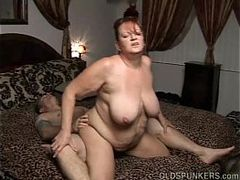 Mature Granny, Big Booty, Bbw, BBW Mom, Booty Cunts, Groped Bus, busty Teen, Massive Boobs Cougars, Perfect Ass, Chubby Homemade, Big Natural Chubby Moms, Chunky Mature, Cougars, Girls Cumming Orgasms, Bitch Ass Creampied, cum Shot, facials, Bbw Milf, Bbw Cougar, fucked, Rough Fuck Hd, hard Core, Hot MILF, Hot Milf Fucked, Hot Wife, Housewife, sex With Mature, Chubby Mature, milfs, hot Mom Porn, thick Girls Porn, Milf Housewife, Cum On Ass, MILF Big Ass, Mom Big Ass, Perfect Ass, Perfect Body Amateur Sex, Eat Sperm