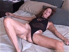 Homemade Young, Real Amateur Anal, Non professional Cougar, Real Amateur Swinger, anal Fucking, Butt Fucked, Big Ass, Gaping Analholes, Girl Fuck Orgasm, Girls Butt Creampied, Cumshot, Hard Anal Fuck, Dp Hard Fuck, hardcore Sex, Hot MILF, Hot Mom Fuck, Hot Mom Anal Sex, Hot Wife, Dildo Masturbation Hd, Solo Masturbation Squirt, milf Mom, Milf Anal Hd, Amateur Milf Solo Hd, sexy Mom, Big Ass Mom Anal, solo Girl, Amateur Wife Sharing, Wife Butt Fuck, Old Babe, Assfucking, Buttfucking, Cum On Ass, MILF Big Ass, Mom Big Ass, Perfect Ass, Perfect Body Amateur, Solo Beauties, Sperm Party
