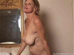 Gorgeous Titties, Cougar Porn, Girl Fuck Orgasm, Cumshot, fuck Videos, Hot MILF, Mom, Hot Wife, naughty Housewife, mature Tubes, milf Mom, mom Fuck, Dirty Slut, Real Cheating Wife, Mature Woman, Perky Teen Tits, Perfect Body Teen, Sperm in Throat