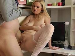 Amateur Porn Videos, Non professional Sloppy Heads, Non professional Aged Cunt, Blonde, Blonde MILF, sucking, Creampie, Creampie Mature, Creampie MILF, Hairy Cunt, Rough Doggystyle, fuck Videos, Very Hard Fucking, hardcore Sex, Homemade Compilation, Hot MILF, mature Tubes, Real Homemade Mom, milf Mom, Pussy, Creamy Cunts, Mom, Perfect Body Teen