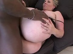 Huge Cock, Women With Massive Pussy Lips, bj, Blowjob and Cum, Blowjob and Cumshot, Creampie, Creampie Mature, Amateur Girl Cums Hard, Cum in Mouth, Pussy Cum, Woman Swallowed Cumshot, cum Shot, Deep Throat, Big Dick, Monster Dildo, girls Fucking, Gilf Orgy, Hot Grandma, Hard Rough Sex, Hardcore, Interracial, Public Masturbation, mature Milf, Penetrating, young Pussy, Female Fucked to Pussy and Mouth, Cunt Sucking Cock, Swallowing, huge Toys, Monster Cock, Mature Granny, Creamy Cunt Hole, Finger Fuck, fingered, Amateur Teen Perfect Body, Sperm Covered