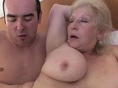 anal Fuck, Ass Fucking, cocksucker, Fat Girls, Fatty Milf Pussies, Fatty Young Pussies, Fucking, Old Grandma Fuck, Grandpa, bushy Pussy, Hairy Asshole, Hairy Mature Fuck, Homemade Hairy Teen Fuck, Hot MILF, sex With Mature, Amateur Mature Anal Compilation, milf Mom, Milf Anal Sex Homemade, naked Teens, Teenie Butt Fuck, weird, 19 Year Old Cutie, Mature Pussy, Assfucking, Bushy Girls Fuck, Buttfucking, Granny Cougar, Hot Milf Fucked, Amateur Teen Perfect Body, Young Beauty