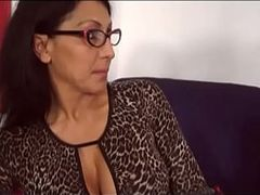 big Dick in Ass, Butt Drilling, Home Made Anal Sex, Insane Doggystyle, gilf, Granny Anal Sex, Hard Anal Fuck, Rough Fuck Hd, hard, Amateur Couple Homemade, Homemade Porn Tube, Hot MILF, Milf, Milf Anal Sex, Public Store Sex, Assfucking, Buttfucking, Sexy Granny Fuck, Mature, Perfect Body Masturbation
