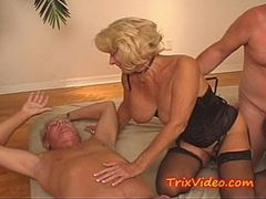 Girl Cum, Fantasy, Amateur Gilf, Grandma Grandson, gilf, women, Mature Young Guy Anal, Young Old Porn, sex Orgy, Park Sex, Young Teens, Young Girl, 19 Yr Old Pussies, Old Babes, Perfect Body, Amateur Sperm in Mouth