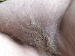 Amateur Shemale, Big Booty, Bbw, Bushy Slut Fuck, Gilf Big Tits, gilf, bush, Milf Hairy Pussy, Masturbation Hd, Solo Teen Masturbation Hd, sex With Mature, Amateur Mature, Chubby Mature, Mature Solo, Perfect Ass, Perfect Body Amateur Sex, softcore, Sologirls Masturbating