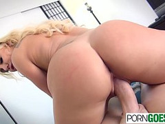 Amateur Tube, Homemade Girl Sucking Cock, Perfect Butt, Milf Ass to Mouth, big Butt, Giant Dick, Perfect Tits, Blonde, sucking, Blowjob and Cum, Blowjob and Cumshot, Public Transport, juicy, Huge Boobs Amateur Babes, Butts Fucking, riding Dick, Cum Pussy, Woman Booty Creampied, Cum in Mouth, Cumshot, deep Throat, Whores Fucked Doggystyle, facials, Amateur Hard Rough Sex, Hardcore, High Heels Sex, Hot Pants, Worlds Biggest Cock, Biggest Boobs, Top 10 Pornstars, Amateur Throat, Amateur Throat Fuck, Boobs, gym, Yoga Pants, Giant Dick, Lingerie Cumshot, Cum On Ass, Cum on Tits, Finger Fuck, Fingering, Legs, Lignerie, Long Legs Teen, Model Fuck, Perfect Ass, Amateur Milf Perfect Body, Sperm Inside