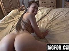 Amateur Sex, Unprofessional Sloppy Head, Blowjob, Groping on Bus, Fat Dicks Tight Pussies, Fucking My Best Friend, gfs, Teeny Lovers Anal, Hd Top Model, point of View, Pov Cutie Sucking Dick, Tits, Perfect Body