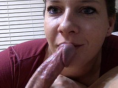 Free Amateur Porn, Home Made Cutie Sucking Cock, Non professional Milfs, cocksucker, Blowjob and Cum, Blowjob and Cumshot, Cum on Face, Cumshot, Face, Girl Mouth Fucking, Facial, Homemade Couple Hd, Homemade Porn Clips, Hot MILF, Hot Milf Fucked, milf Mom, Cougar Pov, Mom, Milf Pov, p.o.v, Pov Whore Sucking Dick, Euro Beauty, Amateur Teen Perfect Body, Sperm in Pussy