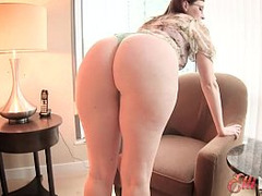 Glasses, Homemade Orgasm, Redhead, Office Secretary, Perfect Body Amateur, Real Stripper Sex, Women Striptease