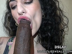 Arab and BBC Free Xxx Films