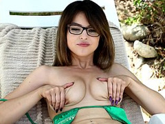 Amateur Pussy, Big Butt, hot Babe, Bikini, Brunette, Coed, Young Chick, Glasses, Hd, Licking Pussy, Public Masturbation, cumming, Outdoor, young Pussy, Pussy Licking Close Up, Queen, huge Toys, Girl Anal Dildoing, Babes Get Rimjob, Creamy Cunt Hole, Monster Dildo, Perfect Ass, Amateur Teen Perfect Body