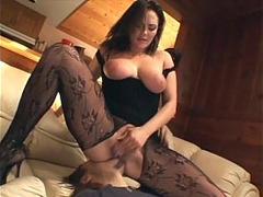 sexy Babe, dark Hair, Groped Bus, busty Teen, Busty Cougar Sex, Face, Girls Gagging, Cunt Smother, female Domination, Crotchless Bodystocking, Hot MILF, Licking Orgasm, Milf, Nylon, Pantyhose, vagina, Cunt Licking Orgasm, Cum Bra, Mature, in Lingerie, Perfect Body Masturbation