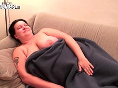 Brunette, Chubby Girls, Chubby Mom, Wall Mounted, Fat, Fat Milf Cunts, girls Fucking, Hot Wife, nude Housewife, Masturbation Squirt, Masturbation Solo Teen, women, Mature Anal Solo, Solo, toying, Milf Housewife, Perfect Body Amateur Sex, Solo Girls