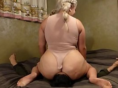 Ass, Cunt Gets Rimjob, chub, Fatty Women Smother, phat Ass, Face, Face Fuck, Woman Smothering, Perfect Ass, Perfect Body Fuck
