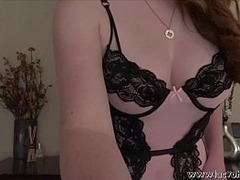 Free in Corset Movies