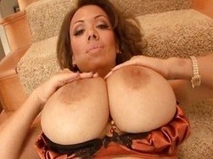 College Tits, cocksucker, Cum Bra, Brunette, amateur Couple, fuck Videos, High Heels Short Skirt, Hot MILF, Mom Hd, Young Latina, Latina Amateur Milf, Latino, Hardcore Pussy Licking, fishnet, Masturbation Compilation, milfs, Oral Sex Female, Perfect Body Fuck, Shaved Pussy, Girl Shaving Pussy, Teen Stockings Fuck, Huge Tits, Girl Breast Fucking, Vagina Fucked, Watching