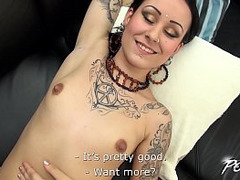 Backroom Casting Couch, babe Porn, Prostitute, suck, couch, Czech, Czech Females Casting, deep Throat, 1st Time, Glamour Babe Double Penetration, Hardcore Fuck Hd, hard Core, Piercing, point of View, Pov Oral Sex, Real, Amateur Whore, Real Stripper Sex, Babes Stripping, tattooed, Wild, Perfect Body Amateur Sex