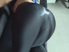Perfect Butt, big Butt, Giant Dick, Booty Women, Butts Fucking, riding Dick, cream Pie, Creampie MILF, Cum Pussy, Woman Booty Creampied, Cumshot, Grinding Orgasm, Hot MILF, Hot Pants, milfs, MILF Big Ass, Amateur Cowgirl, Spandex, Very Tight Pussy, gym, Yoga Pants, Giant Dick, Cum On Ass, Hot Mom, Perfect Ass, Amateur Milf Perfect Body, Sperm Inside