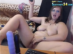 girls Fucking, Shemale Tube, Transsexuals Fuck Girls, Tranny on Tranny, Perfect Body Hd