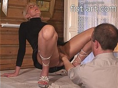 anal Fuck, Teen Anal Fisting, Arse Fuck, Anal Training Dildo, Art, blondes, Blonde MILF, suck, Blowjob and Cum, Blowjob and Cumshot, Girl Orgasm, Pussy Cum, Cumshot, deep Throat, Teen Dap Gangbang, Amateur Double Blowjob, Extreme Pussy Fisting, Female Double Fuck, 2 Cocks in Pussy, Beauties Double Toy Fucked, Facial, fisted, fuck Videos, Hot MILF, mature Women, Mature Anal, m.i.l.f, Milf Anal Creampie, hole, Toys, Cutie Anal Dildoing, Double Ass Fuck, Assfucking, Buttfucking, Huge Dildo, Dp Sex, Hot Milf Anal, Perfect Body Anal Fuck, Two Dicks One Vagina, Sperm in Mouth
