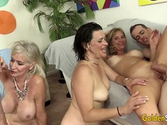 Amateur Gilf Anal, Groupsex Party, sex Party, Perfect Body Teen