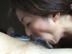 Adorable Japanese, Bushy Girls, Girl Fuck Orgasm, Teen Swallow Cum, Big Cock Tight Pussy, bushy, Japanese Hairy Pussy, Mature Hairy Pussy, Hot Wife, Jav Uncensored, Japanese Cum, Japanese Dick, Japanese Mature Group, Japan Wife Cheat Husband, mature Tubes, Perfect Body Teen, Sperm in Throat, Real Cheating Wife