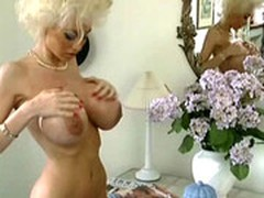 German Porno, German Classic Anal, Horny, Perfect Body Amateur Sex, vintage