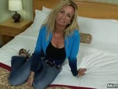 First Time, Friend, Gangbang, Perfect Body Hd