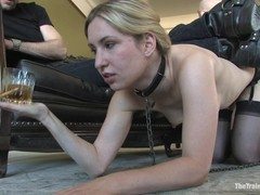 Anal Master, Perfect Body Anal Fuck, Escort, Submissive Girls